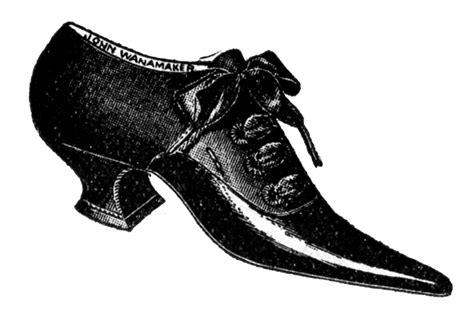 school shoes vintage shoe graphics