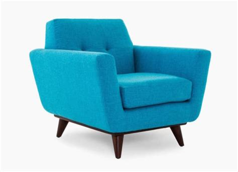 20 best reading chairs oversized chairs for reading 20 best reading chairs oversized chairs for reading