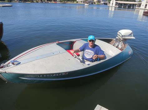 feathercraft boats feather craft boat for sale from usa