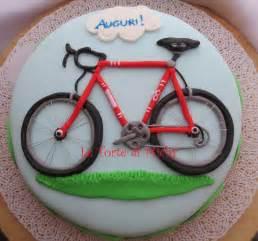 fahrrad kuchen bicycle cake bikes