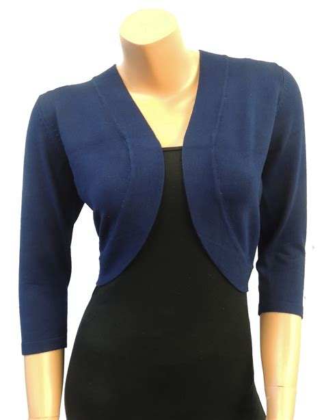 Knit Bolero Shrug Sweater bolero sweater shrug sweater vest