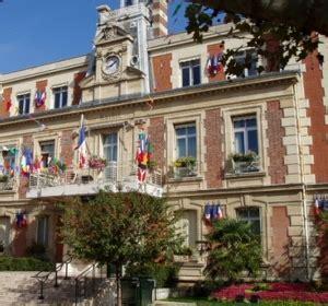 Encombrants Sucy En Brie by R 233 Union Publique Pour Am 233 Liorer Le Quartier Vercors 224