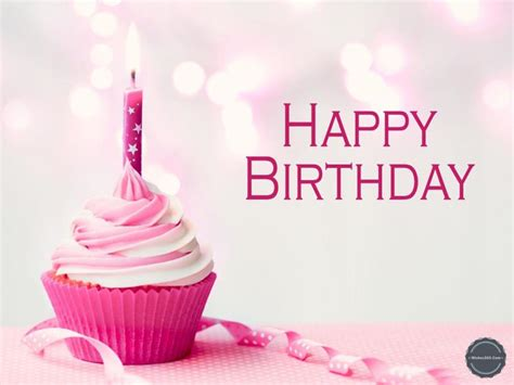 Free Happy Birthday Wishes For Happy Birthday Pictures Greetings Wishes Free Download