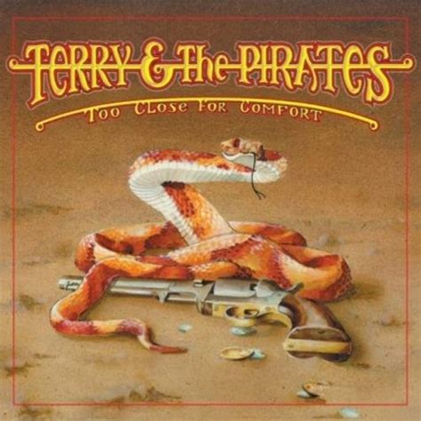 too close for comfort theme too close for comfort terry the pirates songs