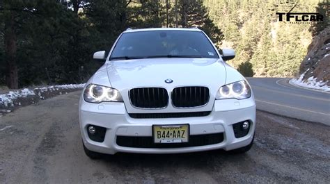 2013 bmw x5 review 0 60 mph mile high drive and