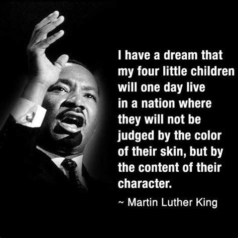 tuesday december 23 2014 stuff black people dont like martin luther king jr quotes 50 world changing ideas