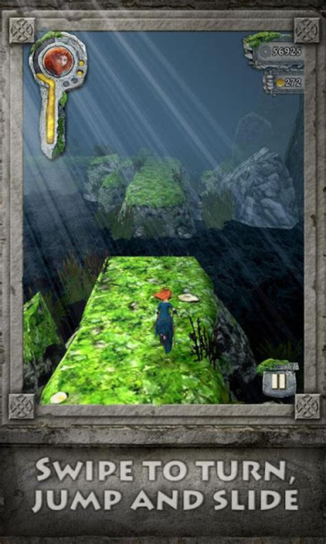 temple run brave free apk temple run brave v1 3 apk free in pc android apk free