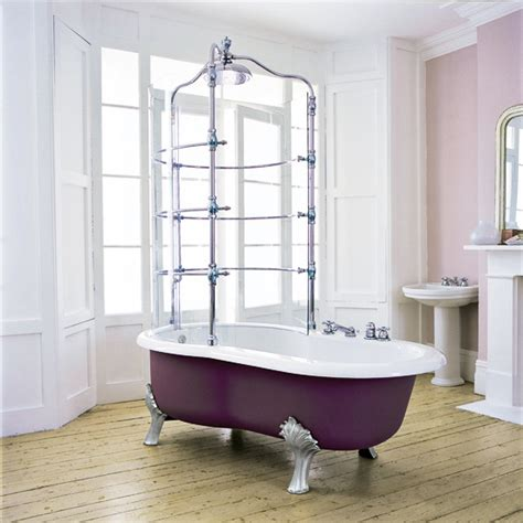 Space Saving Shower Baths 15 ultimate bathtub and shower ideas ultimate home ideas