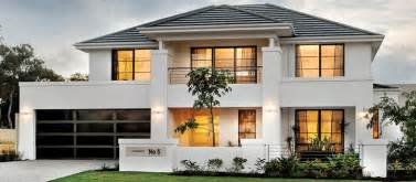 Exactly The Home You Want No Compromises Apg Homes Two Storey House Plans With Kitchen Upstairs