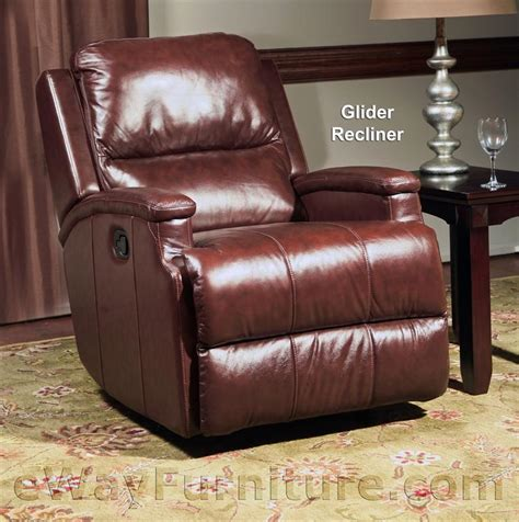 most durable recliners parker living comfortable and durable atlas chocolate