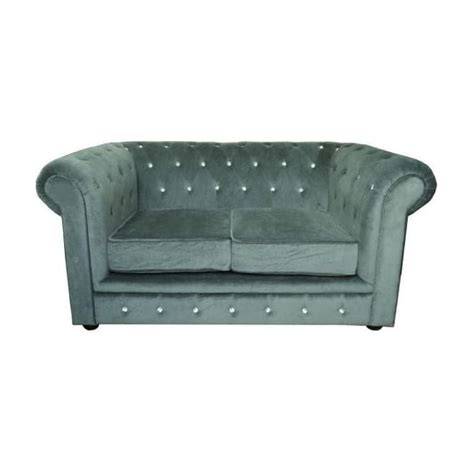 Buy Cheap Grey Chesterfield Sofa Compare Sofas Prices Best Price Chesterfield Sofa