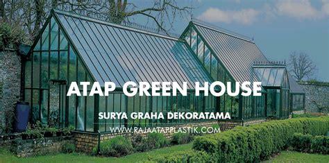 Plastik Atap distributor atap plastik harga atap plastik