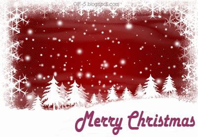 best status gif on christmas silent with classic postponed to 27 12 2016 events and activities 3dxchat community
