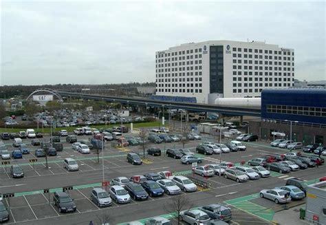 premier inn gatwick airport central gatwick airport central premier inn in crawley west