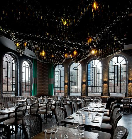the boarding house chicago bh the tour the boarding house restaurant and wine bar