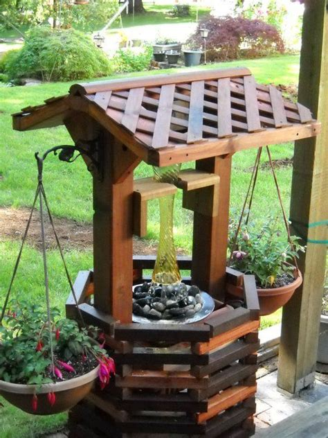 Garden Wishing Well Planter by 32 Best Wishing Images On Garden