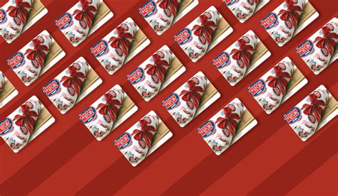 Jersey Mike S Gift Card Deal - jersey mike s usa authentic sub sandwich franchise since 1956