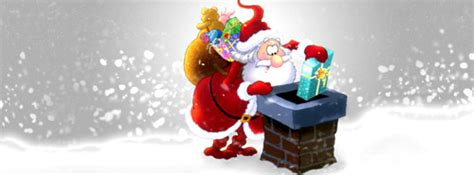 merry christmas cover   facebook timeline