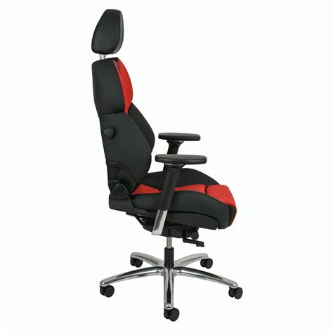 Recaro Chair by Recaro Office Expert S Office Sport Seat Gsm Sport Seats