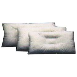 cervical pillow manufacturers suppliers exporters