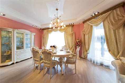 rockland window covering dining room rockland window coverings