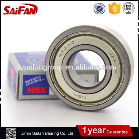 Miniature Bearing R3 Nsk list manufacturers of free shine silicone buy free shine silicone get discount on