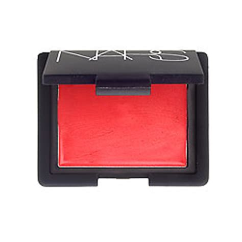 Lipstik Pixy Matte In 408 should i get a pixie wasikowska firefiies s makeover taaz
