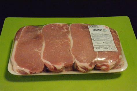 pork chops stuffed pork chops caveman keto