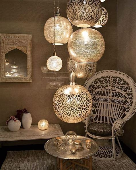 moroccan style home decor best 25 modern moroccan decor ideas on