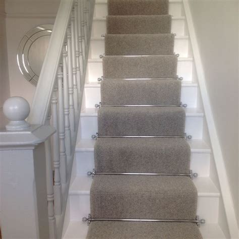carpet for hallways and stairs carpete em escadas carpet vidalondon