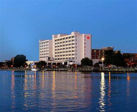 house inn and suites carolina nc wilmington riverside updated 2017 prices hotel