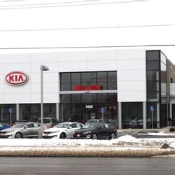 Billion Kia Rapid City Billion Auto Kia In Rapid City Auto Repair Rapid