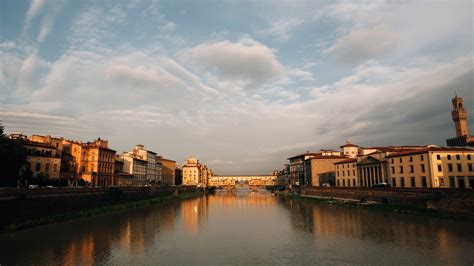 hotel florence italy florence hotel luxury hotel in florence four seasons