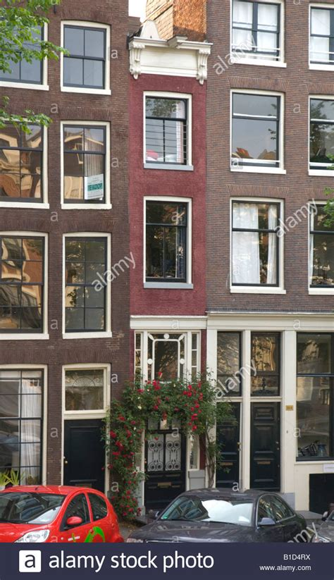 buying house in netherlands buy house in netherlands 28 images buying a property in the netherlands housing