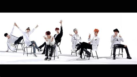 Bts Video Download | bts bangtan boys just one day instrumental oficial