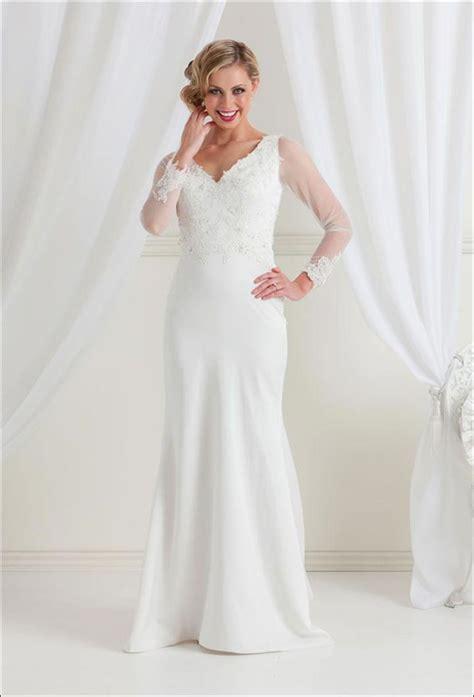 Wedding For Brides by 10 Killer Wedding Dresses For Brides
