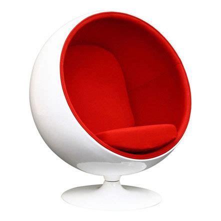 silla de dise o famosas dise 241 o industrial top 10 sillas m 225 s famosas p 225 gina web