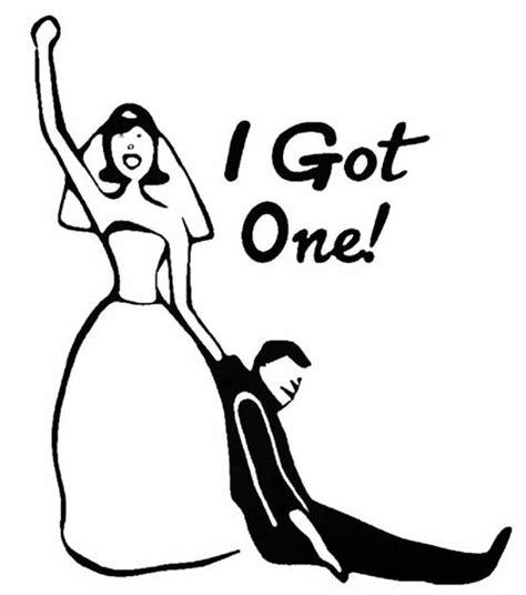 Got One   pin by kerem atik on weddings brides and grooms pinterest