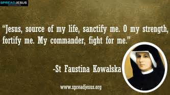 inspirational and catholic saints quotations beautiful and inspirational saints quotes