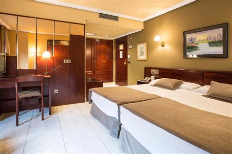Imperial Room by Imperial Atiram Hotel 4 In Sant Juli 224 Andorra Official Website
