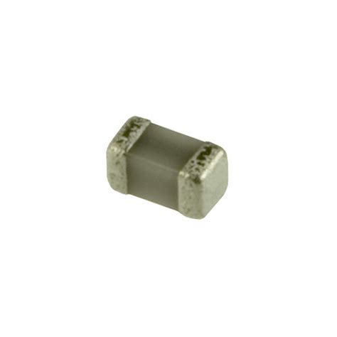 np0 capacitor np0 capacitor datasheet 28 images w3h15c4738at1f avx corporation filters digikey