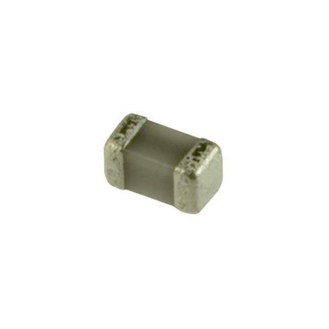 datasheet capacitor ceramic 10nf npo capacitor datasheet 28 images 600s0r2at250xt datasheet pdf даташит american technical