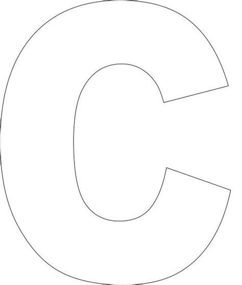 Best 25 Alphabet Templates Ideas On Pinterest Alphabet Letter Templates Letter Templates And Printable Letter Template