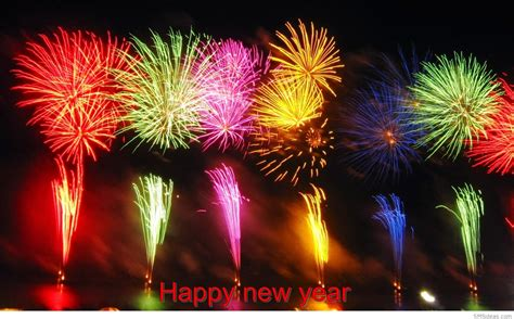 computer wallpaper new year 2015 2786 happy new year 2015 fireworks desktop hd wallpaper