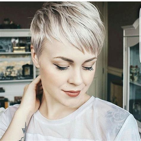 close cut women hairstyles who loves nothingbutpixies this is sarahb h go follow