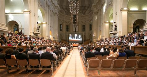Bologna Business School Mba by Graduation E Reunion 2015 Bologna Business School