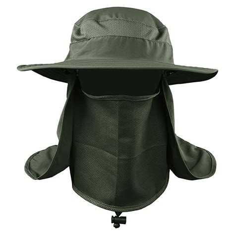 popular hiking hats buy cheap hiking hats lots