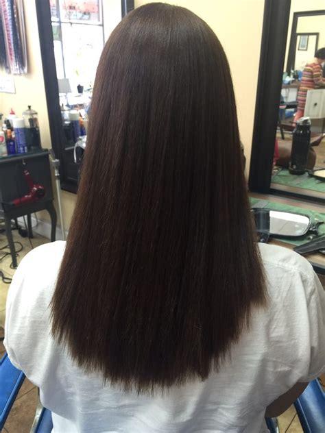 Japanese Hair Dresser by Japanese Hair Straightening Salon 10 Photos 55 Reviews