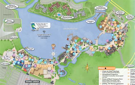 map of downtown disney search results for printable disney world maps 2015 calendar 2015
