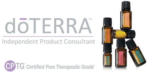 your new form of healthcare 171 doterra essential oils